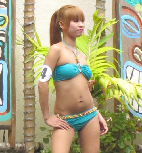 bikini open092014 (42)