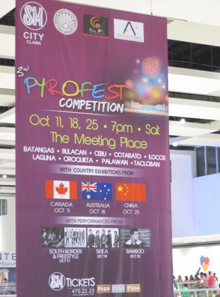 pirofest14 (1)
