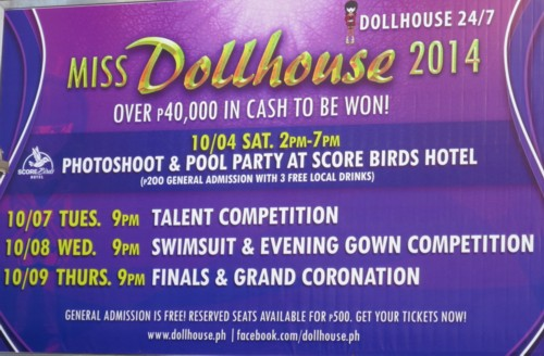 miss dollhouse2014 banner