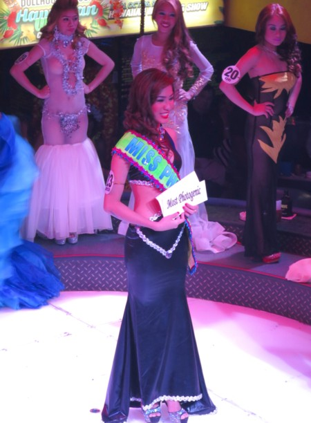 miss dh2014 coronation (18)