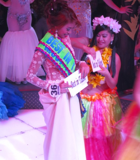 miss dh2014 coronation (21)