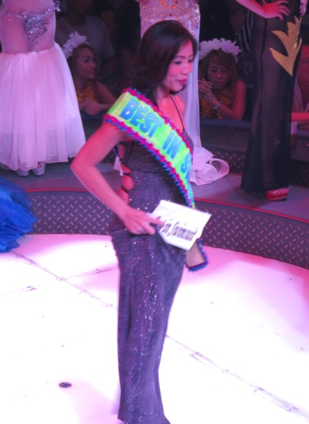 miss dh2014 coronation (24)
