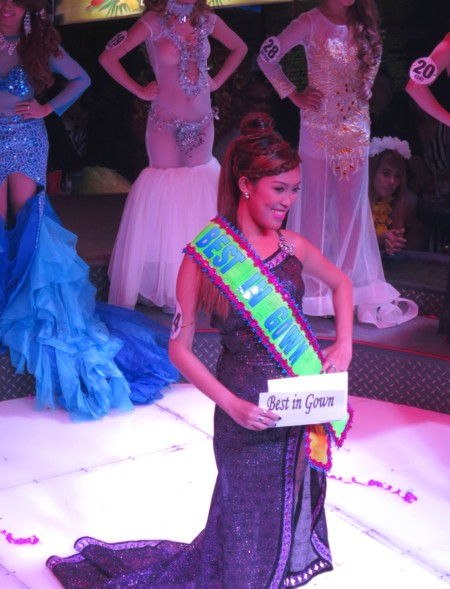 miss dh2014 coronation (26)