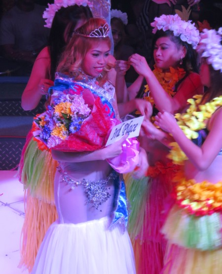 miss dh2014 coronation (28)