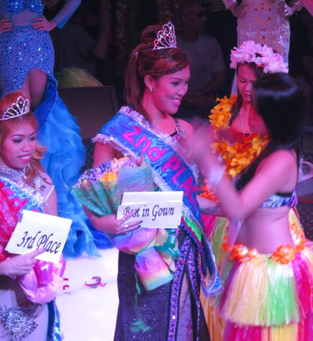 miss dh2014 coronation (32)