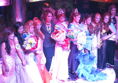 miss dh2014 coronation (43)