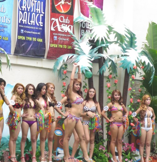 miss dh2014 poolparty (316)