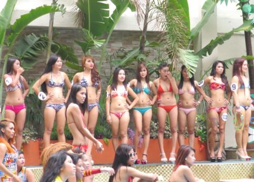 bikini scorebirds101814 (138)
