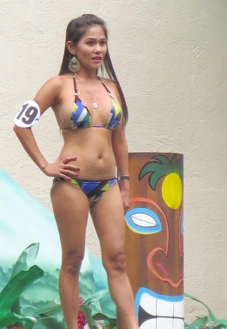 bikini scorebirds101814 (83)