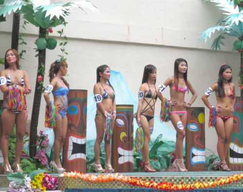 bikini scorebirds101814 (131)
