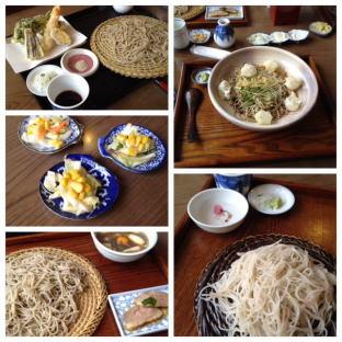 arita_soba_atsugi.jpg