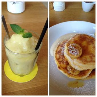 bills_pancake.jpg