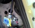 ushin pump