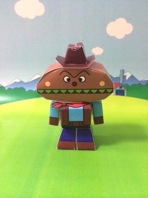 hamburger01.jpg