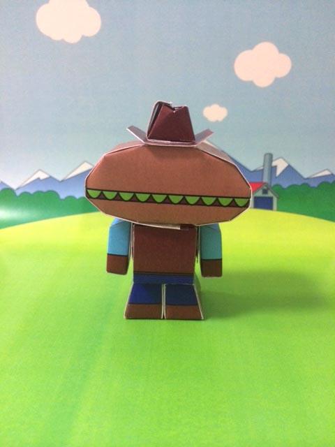 hamburger02.jpg
