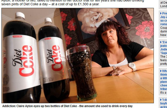 dietcokefreak[1]