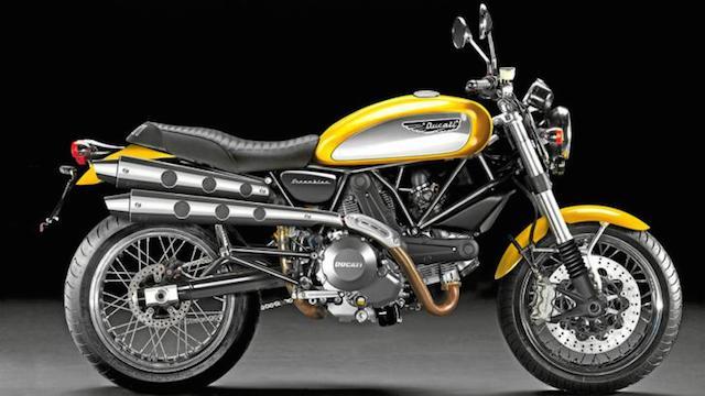 Ducati Scrambler001