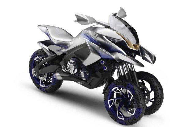 Yamaha-01GEN-Concept-03.jpg