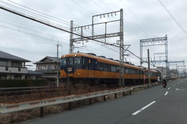 DSCF3607.jpg