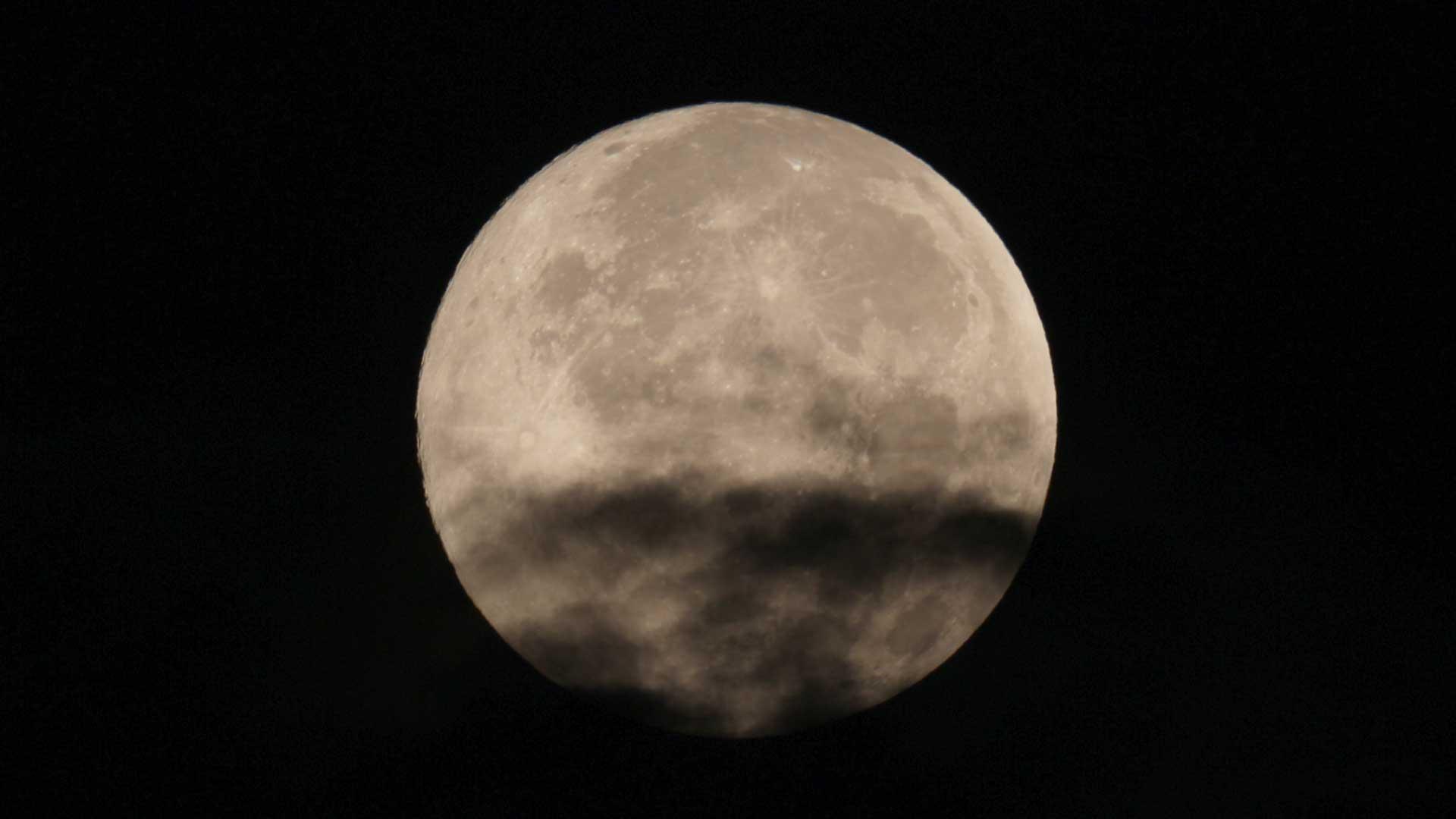 中秋の名月-(0-01-38-29)