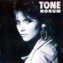 tonenorumone