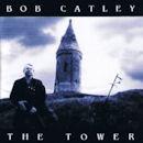 bobcatleytower