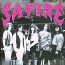 safire1995