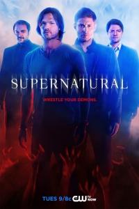supernatural-season-10-poster-full.jpg