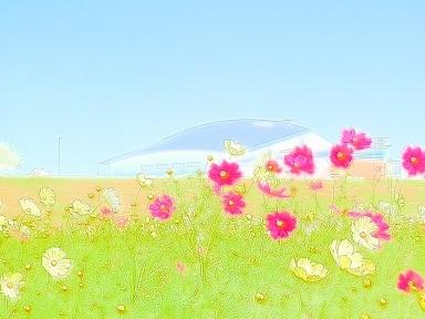 $ハッピー☆アイスクリーム