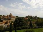 20140918_tuscania_1.jpg