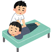 massage_ojisan[1]