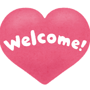 heart_welcome[1]