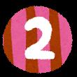 number_2[1]