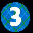 number_3[1]