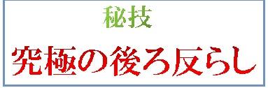 a0055_000491 - コピー - コピー (4) - コピー