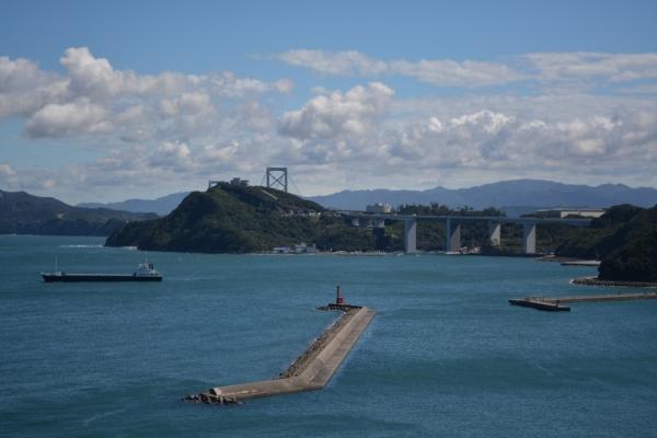 堀越海峡2