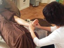 妊婦さんとすべての女性のための 自然療法サロン Wacca のブログ