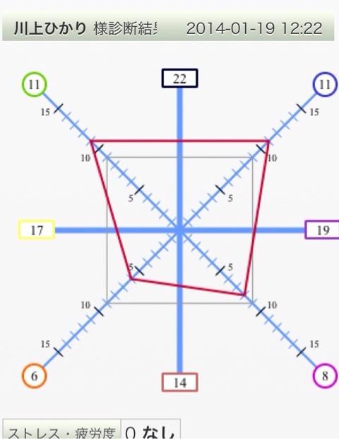 {BF02F52A-B1B6-48AB-94D1-3EA1CDC775F2:01}