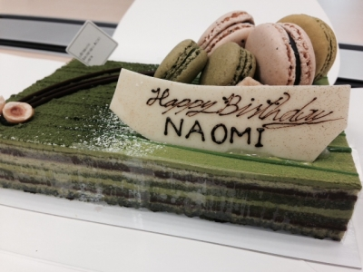 cake_20140923184718374.jpg