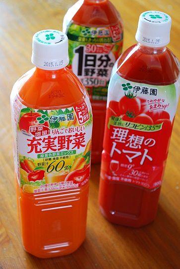 トマト白玉②