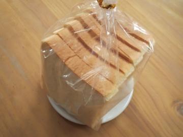 食パン 240円