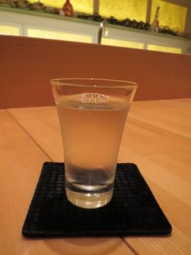 天心聖夜の吟(福岡)純米大吟醸