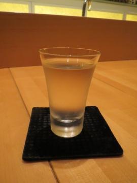 電光石火(広島)純米大吟醸