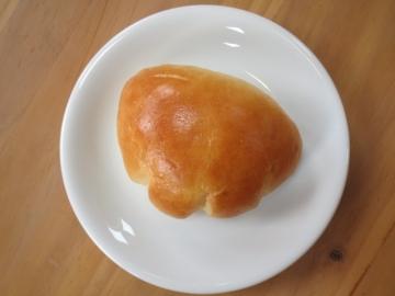 クリームパン 120円