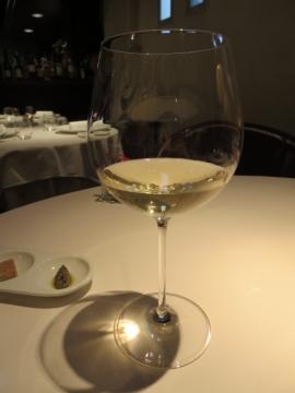 有機ワイン、フランソワ・ダレン