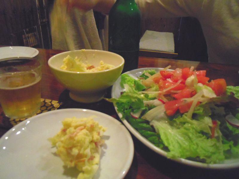 beer_20141006011039da4.jpg