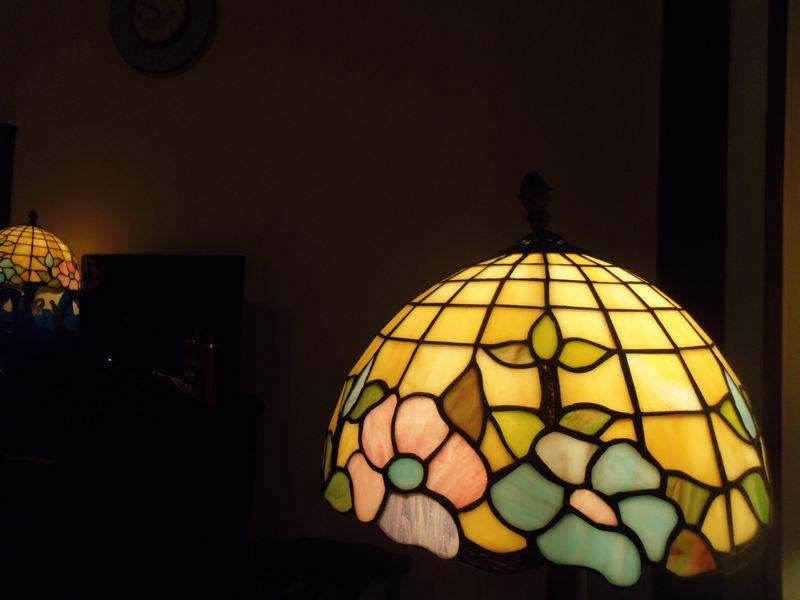 light_20141013232444b1d.jpg