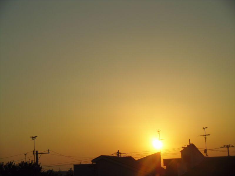 yuhi_201409292340013c9.jpg