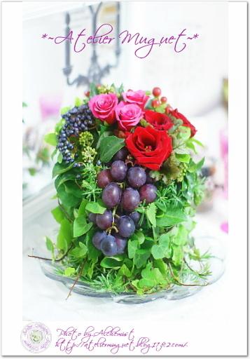 10-grapevine.jpg