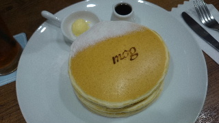 blog2014092701.jpg